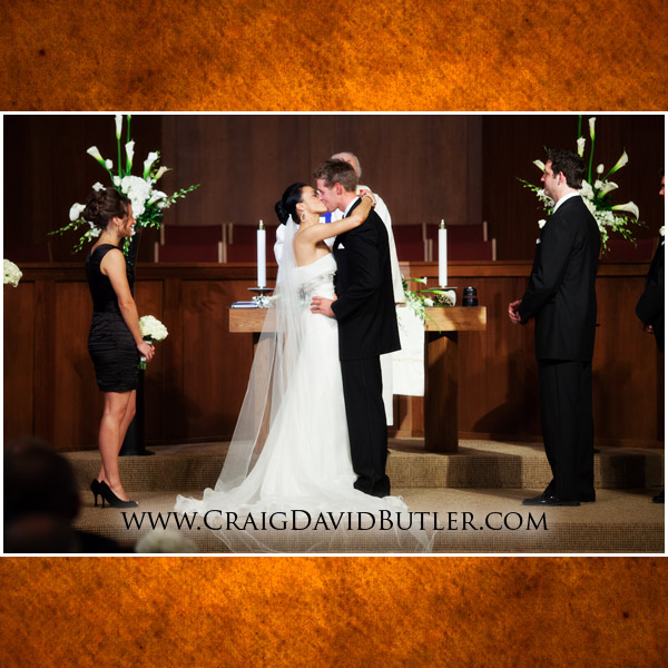 Northville-Wedding-Photographs-Michigan-Same-Day-Edit-Video01, Craig David Butler Studios Northvill5