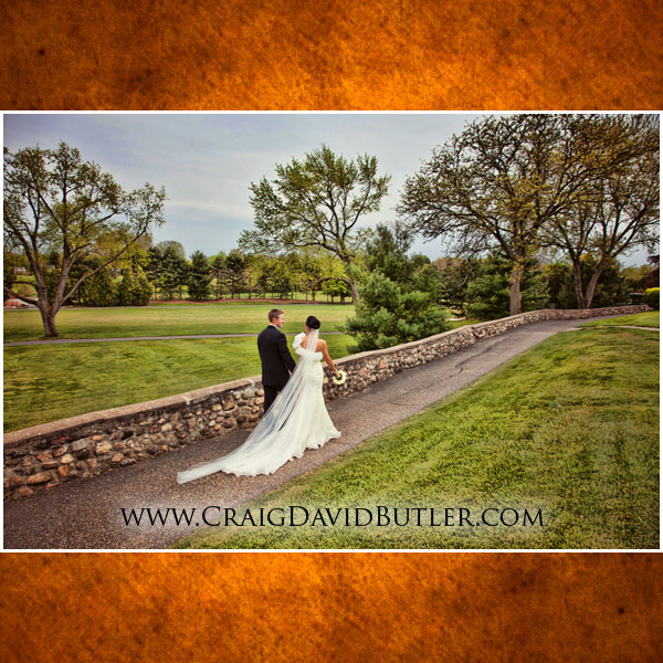 Northville-Wedding-Photographs-Michigan-Same-Day-Edit-Video01, Craig David Butler Studios Northvill7