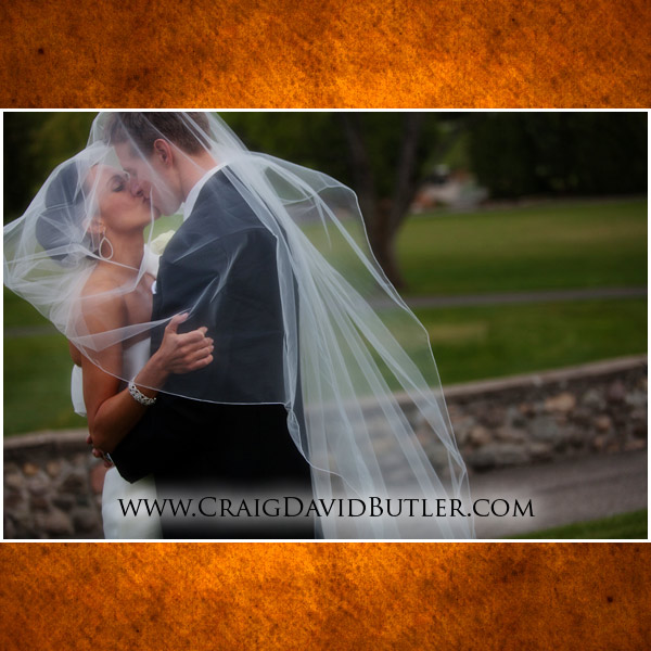 Northville-Wedding-Photographs-Michigan-Same-Day-Edit-Video01, Craig David Butler Studios Northville8