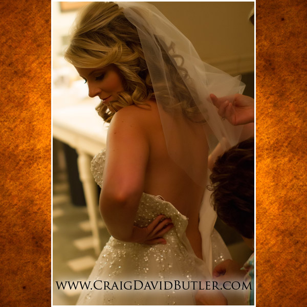 Nicole & Jonathan, Oakhurst CC Wedding Photography Same Day Edit Videography Michigan, Craig David Butler Studios Northville