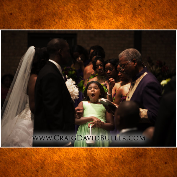 Michigan Wedding PHotography, Craig David Butler STudios Northville Michigan