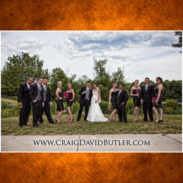 Michigan-Wedding-Photos-Same-Day-Edit-Livonia-Michigan-01