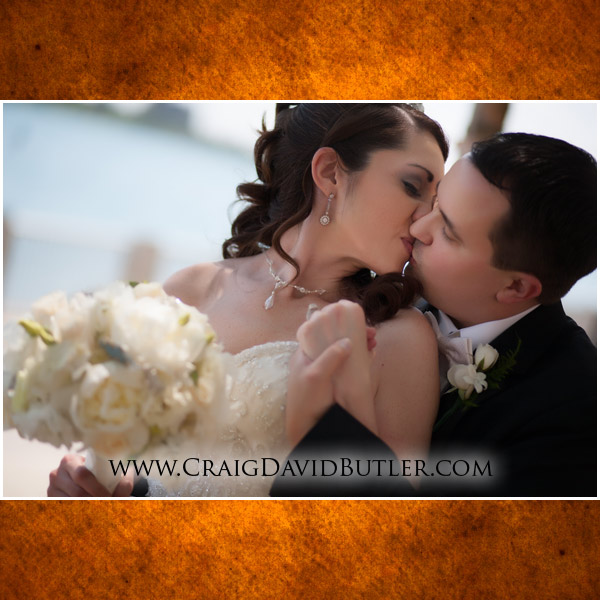Rachel Amp Phil 06 08 2012 Wedding Photography St