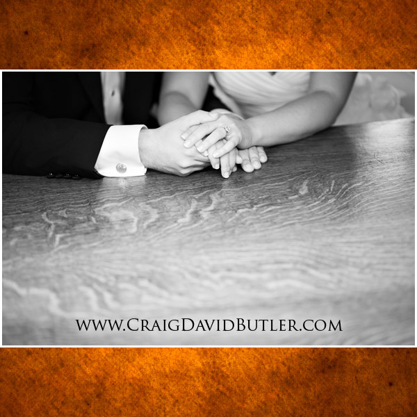 Ann-Arbor-Wedding-Photography-Michigan-Union, Craig David Butler Studios Northville Michigan