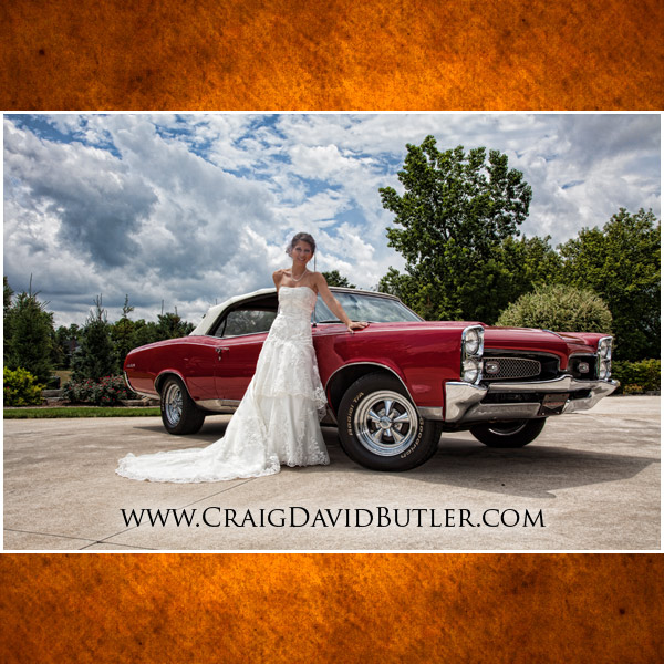 Crystal-Gardens-Wedding-Photography-Michigan-Brighton, Craig David Butler Studios Northville