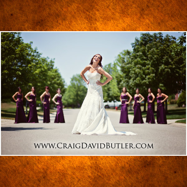 Dearborn-Inn-wedding-pictures-michigan-same-day-edit-01, Craig David Butler Studios Northville