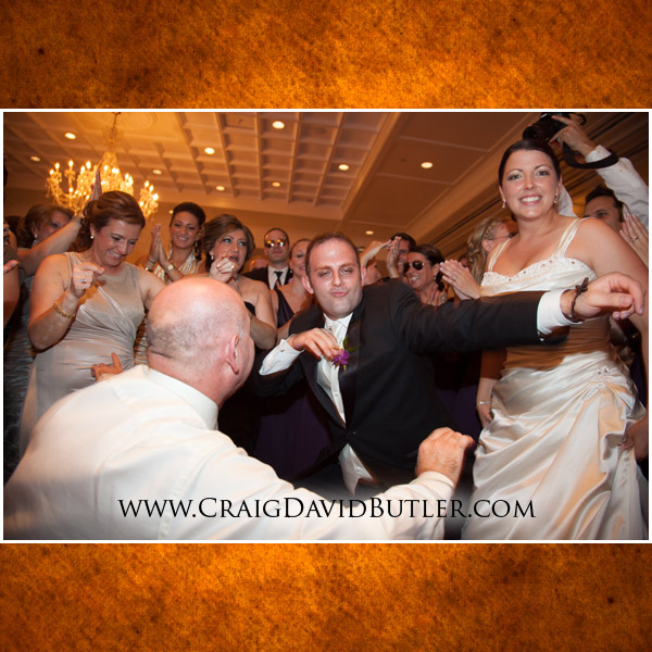 Detroit-Wedding-Photos-Michigan-Blessed-Sacrament, Craig David Butler Studios Northville