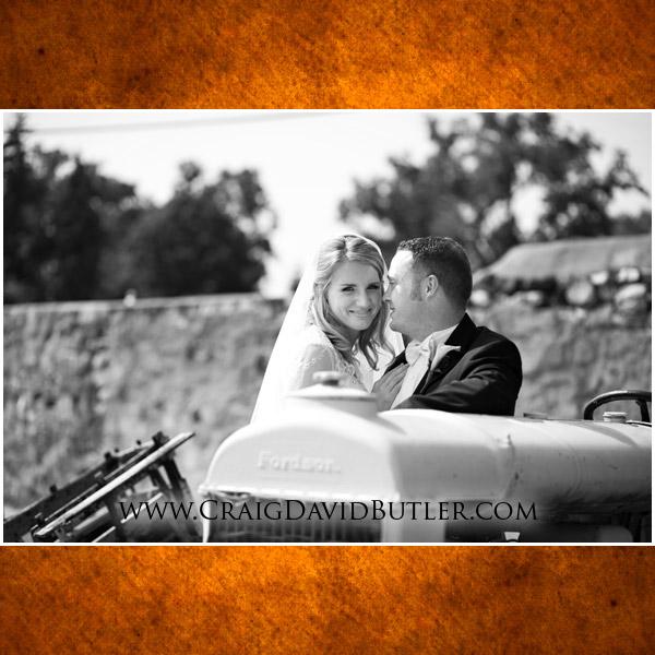 Michigan-Wedding-Pictures-Plymouth-Northville, Craig David Butler Studios Northville
