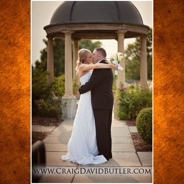 Michigan-Wedding-Pictures-Plymouth-Northville, Craig David Butler Studios Northville