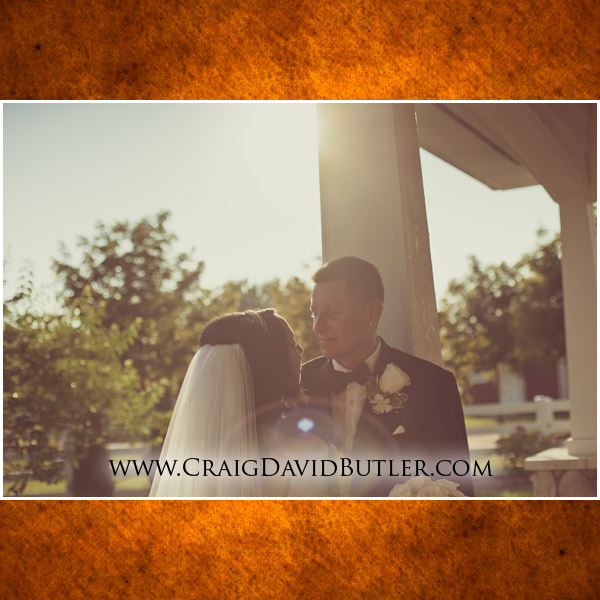 -Michigan Wedding Photography, Craig David Butler Studios Northville