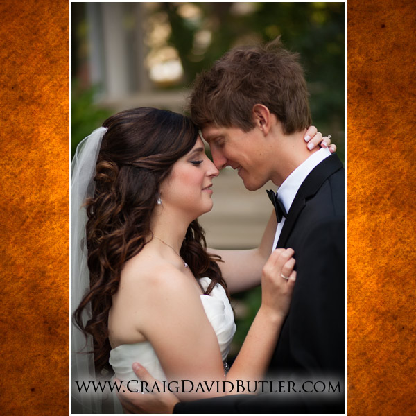 -Wellers Wedding Pictures Michigan, Michigan Wedding, Craig David Butler