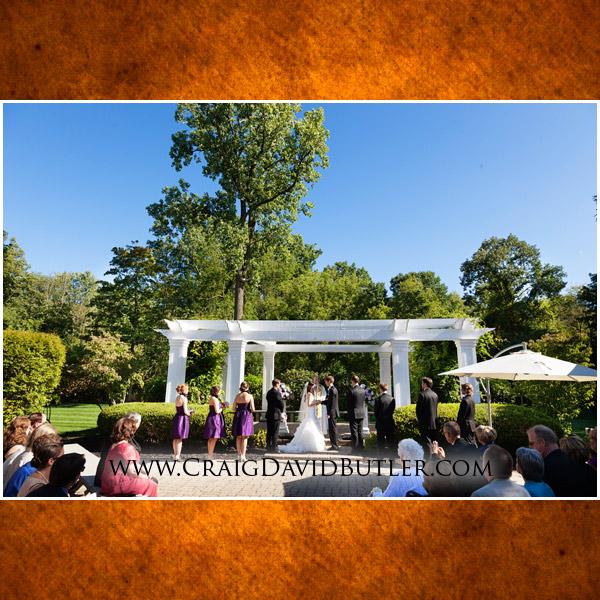 -Wellers Wedding Pictures Michigan, Michigan Wedding, Craig David Butler