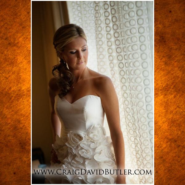 -Michigan Wedding Pictures, Craig David Butler Studios, Novi Wedding