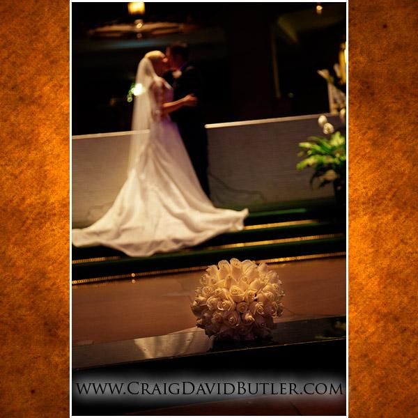 Michigan Wedding Photography, Craig David Butler, Detroit