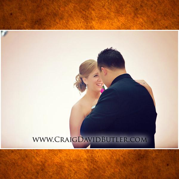Jennifer & Jeff, Wedding Photography Michigan, Same day edit, Crystal Gardens Wedding, Craig David Butler Studios Northvillle