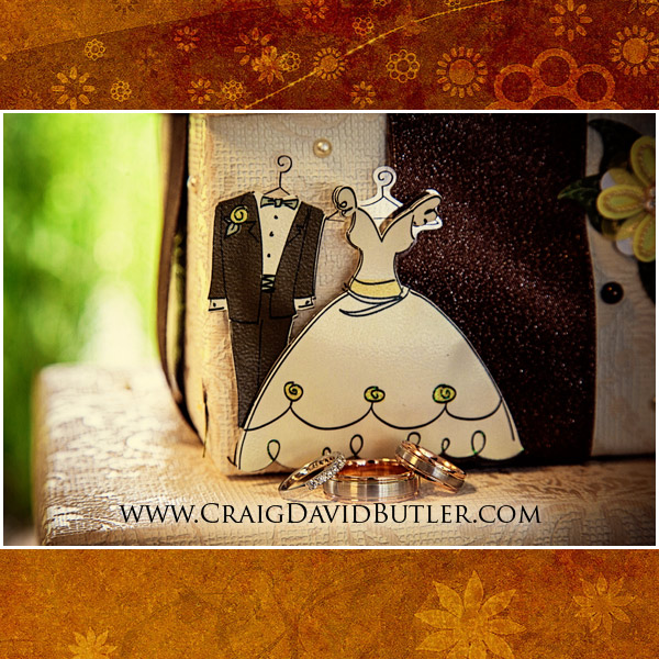 -Michigan Wedding Pictures, Silver Gardens Southfield, Wedding photography, Craig David Butler