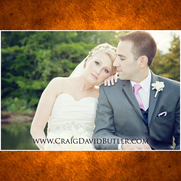 -Michigan Wedding Photography Northville Michigan Wedding Pictures, Craig David Butler Studios