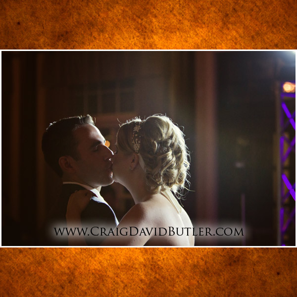 -Michigan Wedding Photography Northville Michigan Wedding Pictures, Craig David Butler Studios