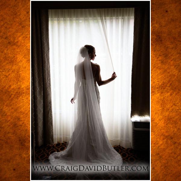 Ann-Arbor-Wedding-Photographer-Michigan01, Craig David Butler Studios Northville