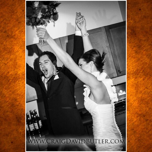 Brighton-Wedding-Photography, Oak-Pointe, Craig David Butler Studios, Northville