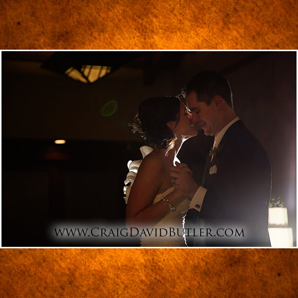 Brighton-Wedding-Photography, Oak-Pointe, Craig David Butler Studios, Northville