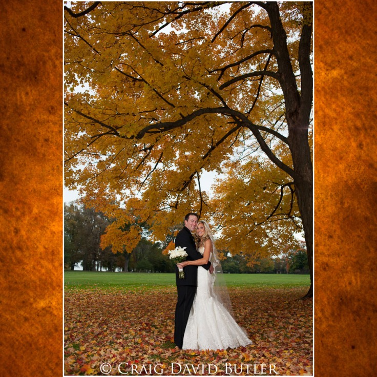 Photography, Grosse Pointe Wedding Pictures Michigan, Michigan Wedding Photographer, Craig David Butler
