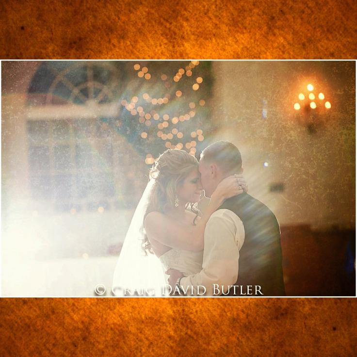 Michigan Wedding Photos, Livonia Wedding Reception Pictures, Northville Craig David Butler Studios