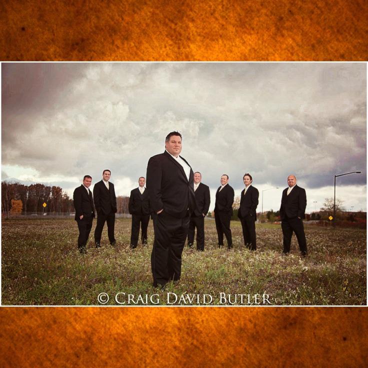 Bay Point Wedding Photography Michigan, Craig David Butler Studios Northville 01