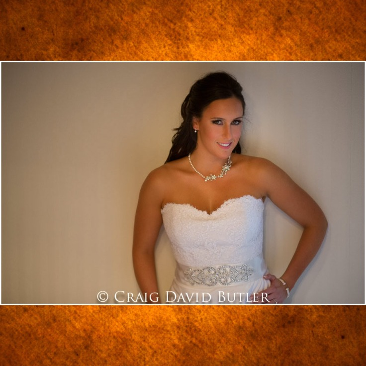 Bay Point Wedding Photography Michigan, Craig David Butler Studios Northville 04