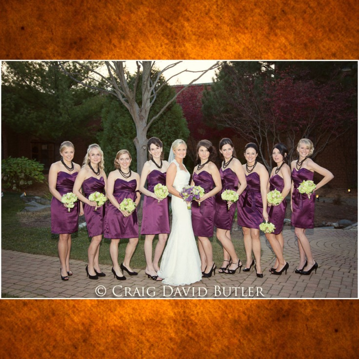 - Wedding Photography Michigan, St John's Plymouth Wedding Pictures, Craig David Butler