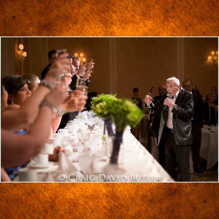 -Dearborn Inn Wedding Pictures, Michigan, Craig David Butler Studios Northville Michigan