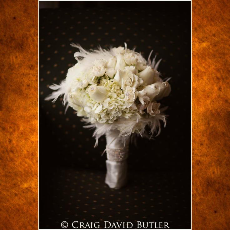 Michigan-Wedding-Photographer-Detroit-Colony-Club-01