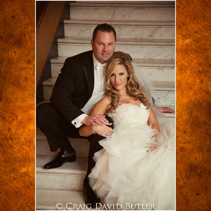 Michigan-Wedding-Photographer-Detroit-Colony-Club-26