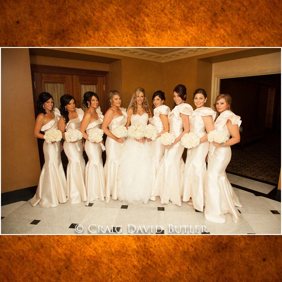 Sean Amp Suat 12 15 2012 Michigan Wedding Photography