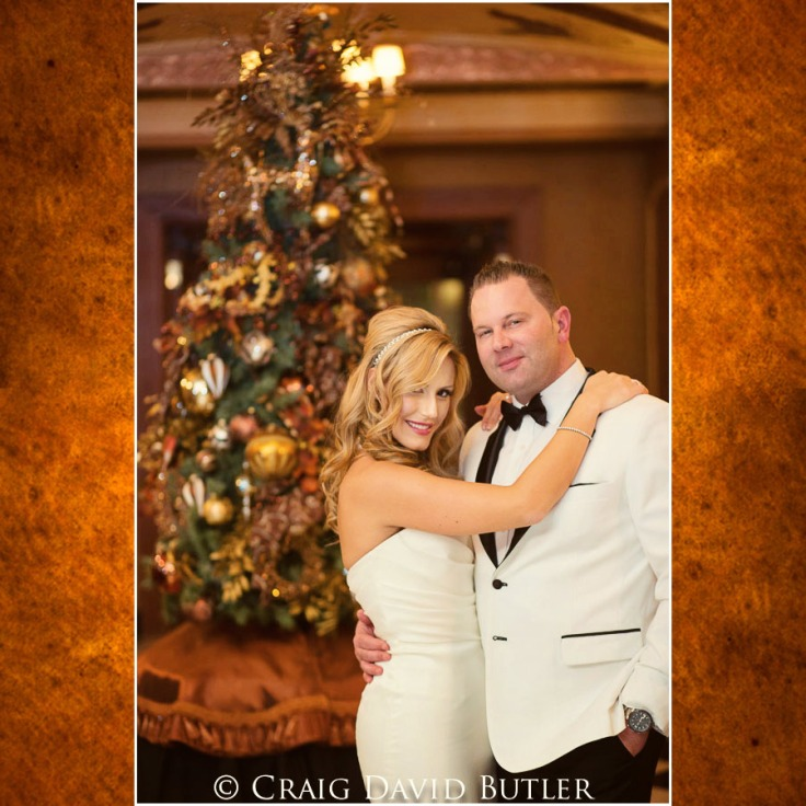 Michigan-Wedding-Photographer-Detroit-Colony-Club-01