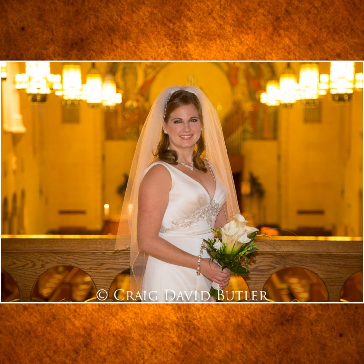 St-Johns-Plymouth-Michigan-Wedding-Pictures-01