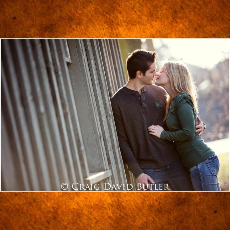 Michigan-Wedding-Engagement-Photos-Northville-01