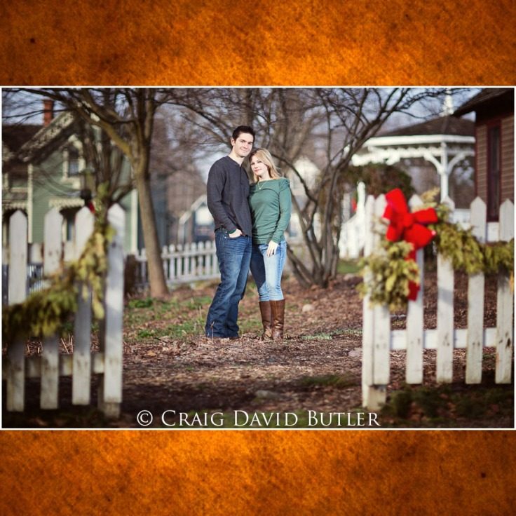 Michigan-Wedding-Engagement-Photos-Northville-04