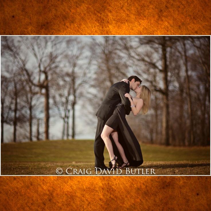 Michigan-Wedding-Engagement-Photos-Northville-02