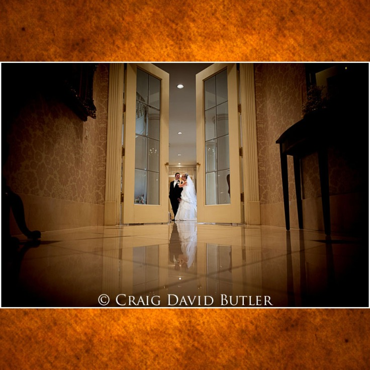 Michigan-Wedding-Photograph-Bloomfield-McInerney