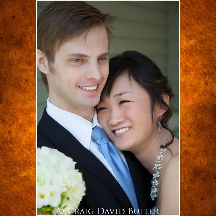 Michigan-Wedding-Photograph-Bloomfield-Proctor01