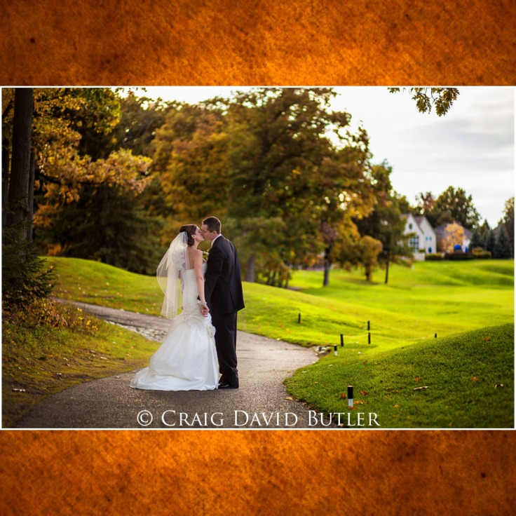 Michigan-Wedding-Photograph-Brighton-Oakpoint-Baselle