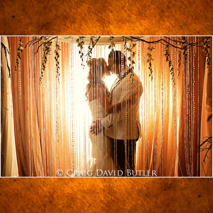 Michigan-Wedding-Photograph-Colony-Club-Lenehan