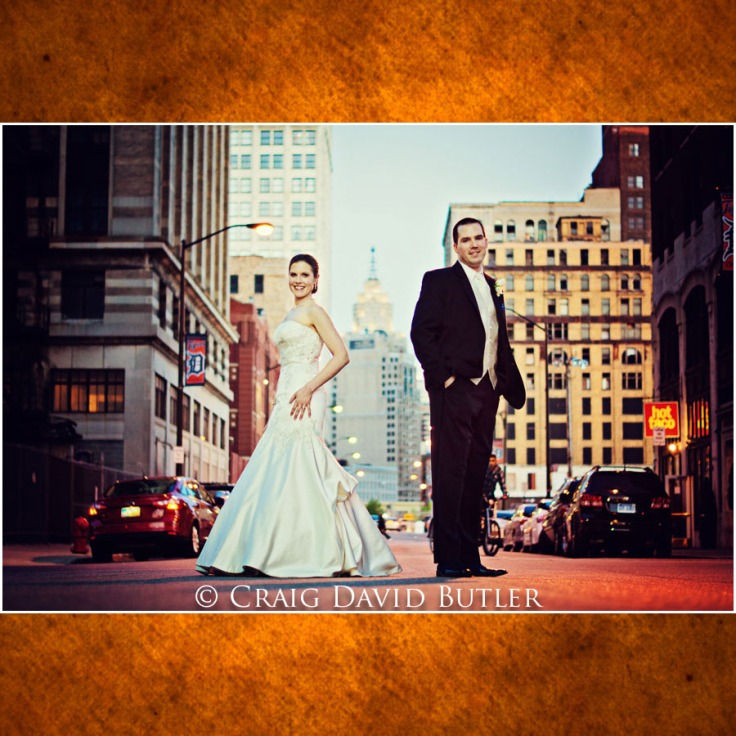Michigan-Wedding-Photograph-ColonyClub-Delonis