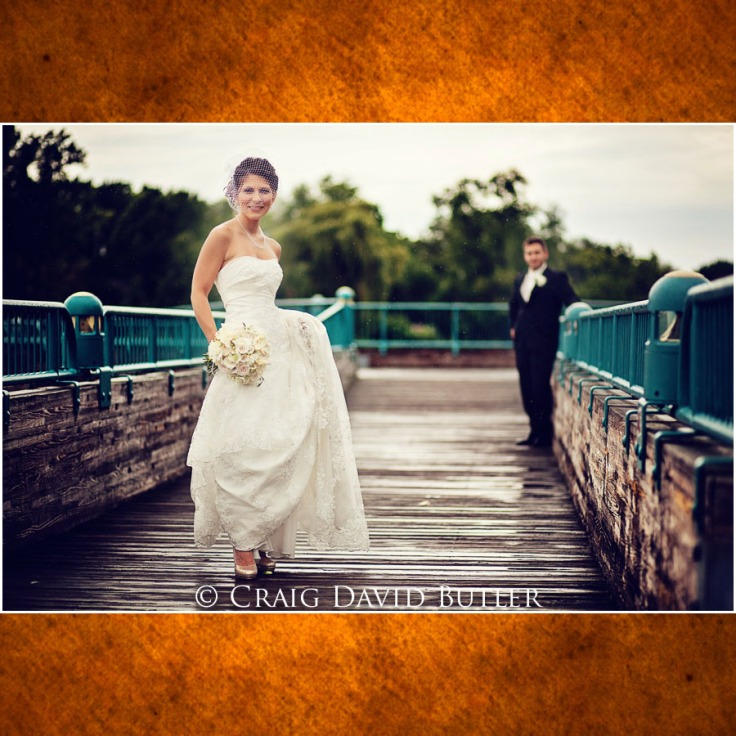 Michigan-Wedding-Photograph-Crystal-Gardens-Howell-Bloem1
