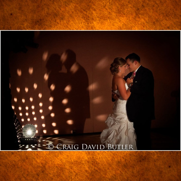 Michigan-Wedding-Photograph-CrystalGardens-Ells