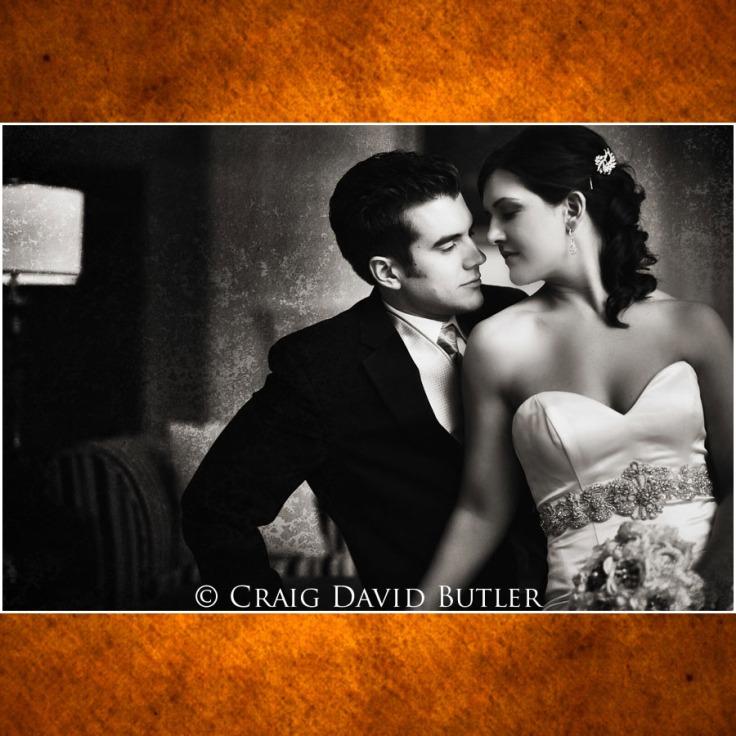 Michigan-Wedding-Photograph-Dearborn-Inn-Lambr