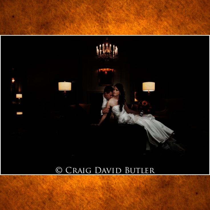 Michigan-Wedding-Photograph-Dearborn-Inn-Merchant1