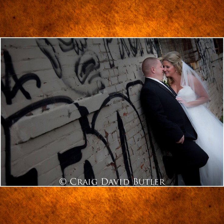 Michigan-Wedding-Photograph-Detroit-Cono