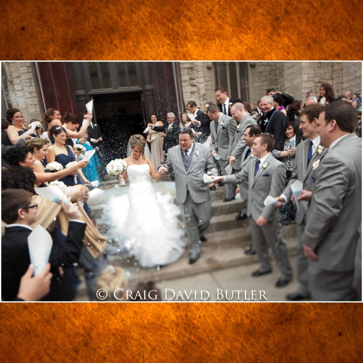 Michigan-Wedding-Photograph-Detroit-Gray